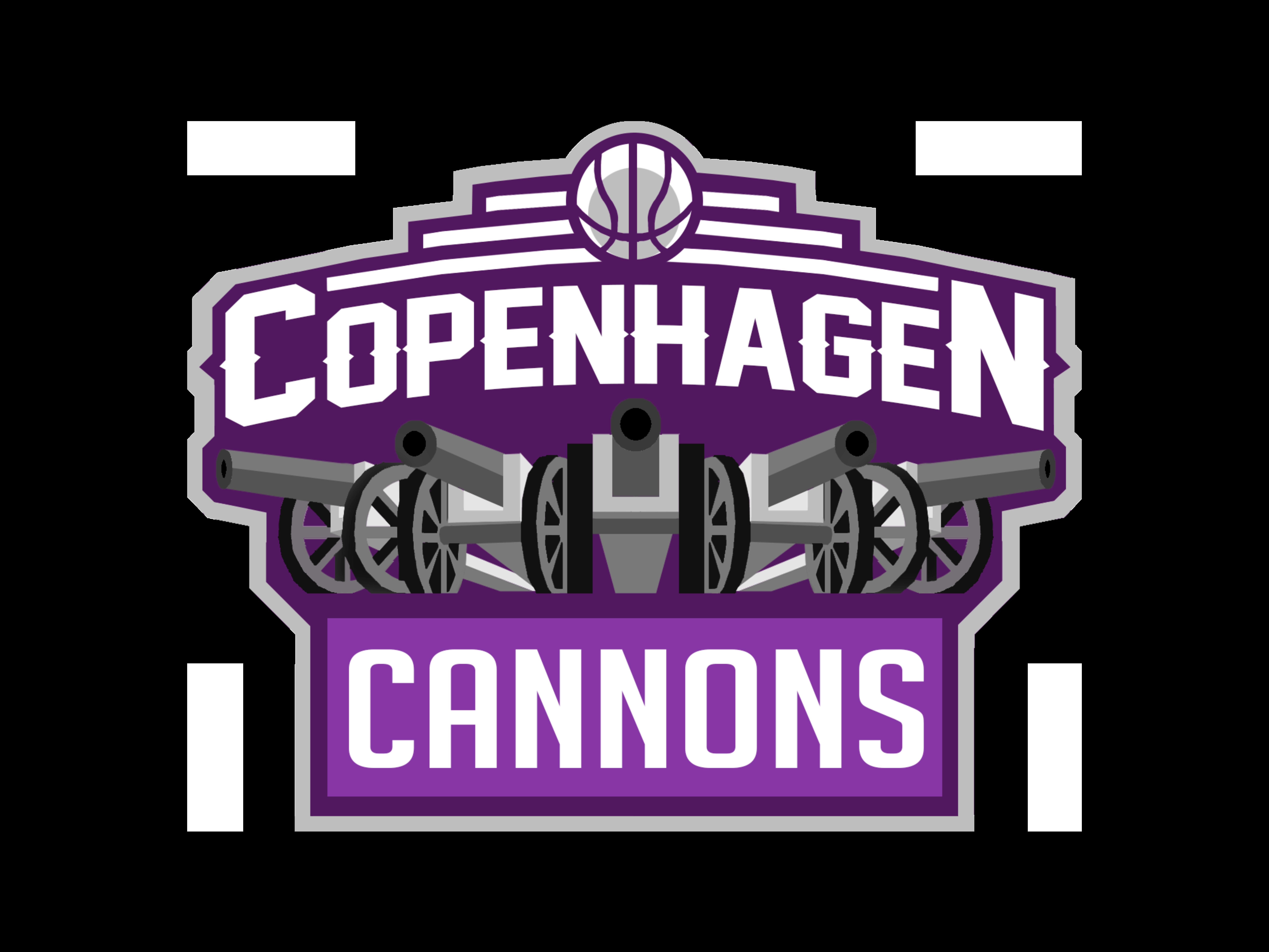 Copenhagen Cannons
